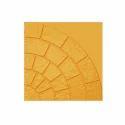 Narmada Floor Tiles Rubber Mould