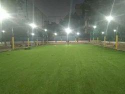 Cricket Artificial Turf