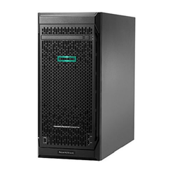 HPE Proliant ML110 Gen10 P03684-375