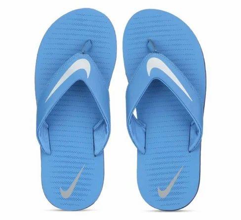 Nike Chroma Thong 5 Slipper 833808-401