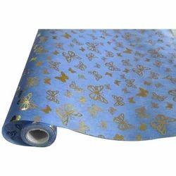 Colourful Printed Non Woven Fabric