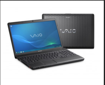 visio laptop computers