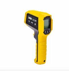 Non-Contact Temperature Probe CA 1860/CA 1862
