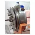Water Cooled Flanges