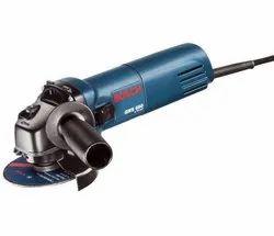 Bosch 5 Inch Professional Mini Angle Grinder GWS 6-125