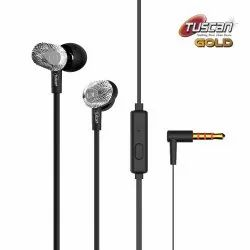 Dvaio MP3 Earphone, Rs 20 /piece, S  K  Enterprises | ID