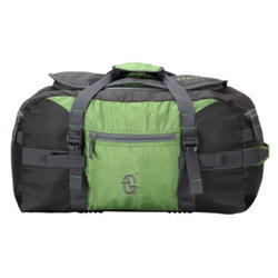 b2a45cbcb715 Travel Trolley Bag at Rs 500  piece(s)