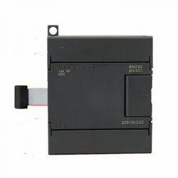 6ES7235-0KD22-0XA8 Siemens Analog Input Module