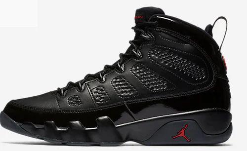 Air Jordan 9 Retro Shoes, जॉर्डन शूज