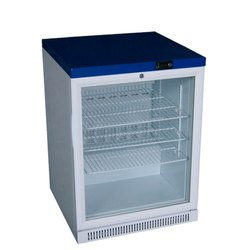 2 Degree C To 8 Degree C Blue Star Medical Refrigerator, For Hospital