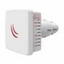 MikroTik Wireless Access Point
