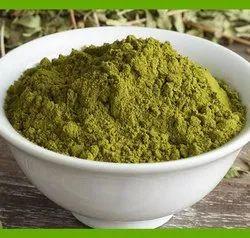 100% Organic Natural Henna for Parlour