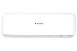 Model SRK35ZS-S6 Eco Smart Hyper Inverter AC