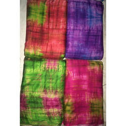 5a59173cc7b Printed Rayon Fabric at Best Price in India