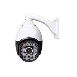 100M Intelligent PTZ Camera