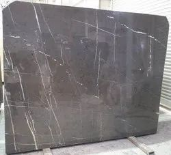 Imported Marble Graffito