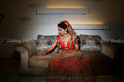 Candid Photographer in kanpur