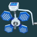 LED Surgical OT Lights
