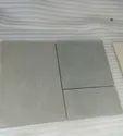 SGM Grey Wall Tiles Sand Stone