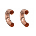 Copper U Bend 3/8