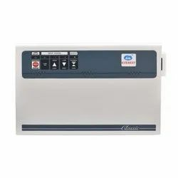 EWD 400 Air Conditioner Voltage Stabilizer