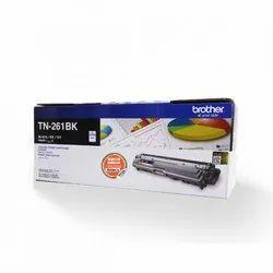 TN-261BK Brother Toner Cartridge