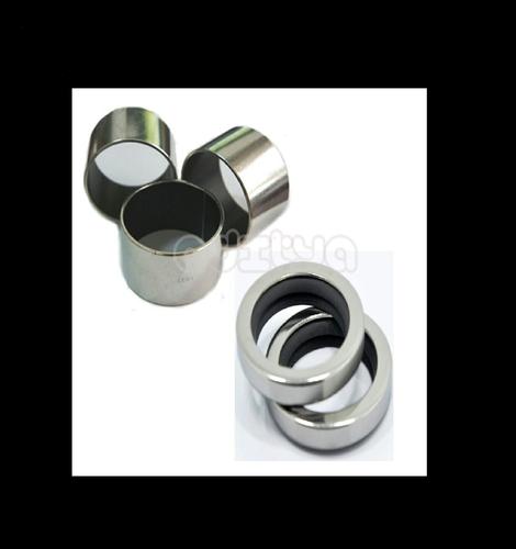 Shaft Seal Atlas Copco Screw Compressor, 5 Hp To 300 Hp, GA 15 TO GA 160