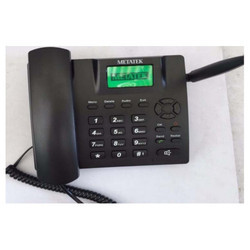 GSM Fixed Wireless Phone MT-6188
