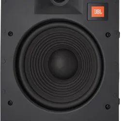 Professional Loud speaker