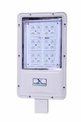 BAJAJ 60W LED STREETLIGHT