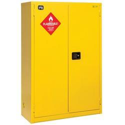 Pig Flammable Safety Cabinet - Cab720