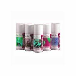 Air Freshener Refill - Jade4500 Expression