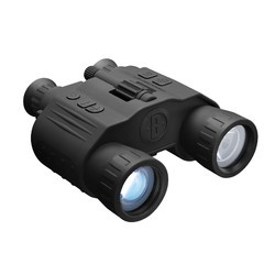 Day and Night Vision Binoculars