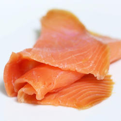 Smoked Salmon, For Restaurant
