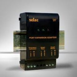Selec PLC Interface Controller
