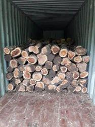 Columbia Teak Wood