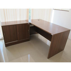 Office Manager Table