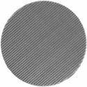 Circular Filter Screen