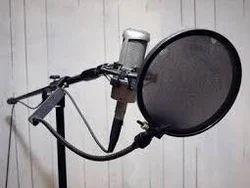 Vocals Courses