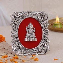 Ganesha Frame