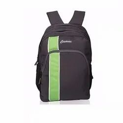 Hurricane Cosmus Backpack