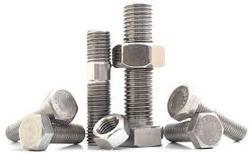 Stainless steel Head Bolts