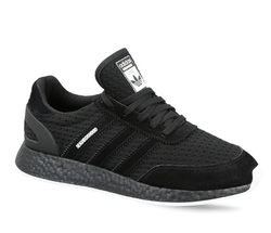 c17e3f1c7c10b Adidas Shoes - Adidas Nmd Retailers in India