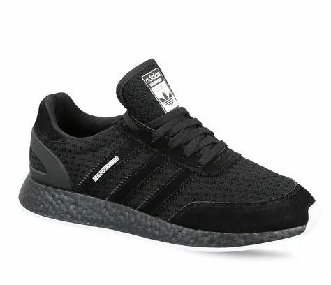 20c480c6df23 Retailer of Mens Adidas Originals Neighborhood Shoes   Mens Adidas ...