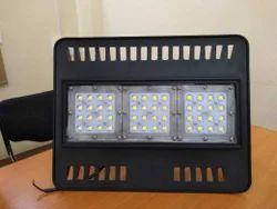 250w Lens Flood Light Body