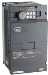 A700 FR-A720-2.2K Mitsubishi Inverter