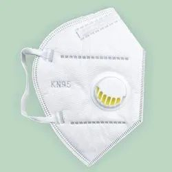 RSP-KN95 Protective Respirator Face Mask byPurenaturals