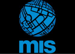 MIS Reports Services