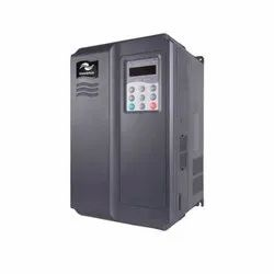 MD330H Inovance Ac Drive