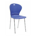 SPS-414 Cafeteria Chair